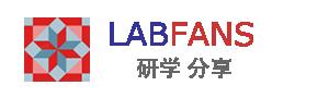 MATLAB爱好者论坛-LabFans.com